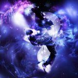 November 2013 #12 Electro/House mix