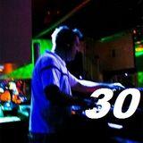 DJ Ronnie Bruno CD 30 (2002)
