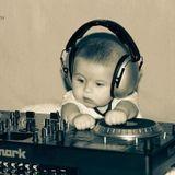 Mix Alan y Hernan (profe de Dj)