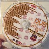 Dub Radio #94 (SummetTime Blaze Hip-Hop & Rap) 2015