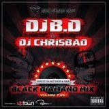 black diamand mix vol.2