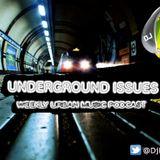 Underground Issues - Episode 1