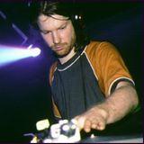 Aphex Twin Live(FM)1997-07-13,Quart Festival,Norway