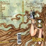 Living Room Blues Special with Judy Sings The Bllues
