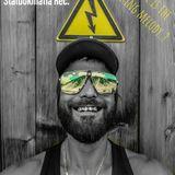 DJ-Agma (CH) - #freunde_der_elektronischen_tanzmusik #offbeatbitches  ( 141 BPM ca.70min no sync!! )