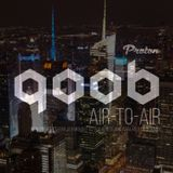 qoob - Air-To-Air 012 @Proton Radio