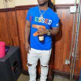 djwamakoze dancehall mix 2019 gaza mon fresh pt 2