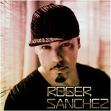 ROGER SANCHEZ 21-12-1992 from new york city