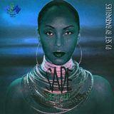 Sade Remixed 2 - DjSet by BarbaBlues