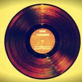Nick Beat Master & Dimitris Deloudis - DUB and TECHNO Mix