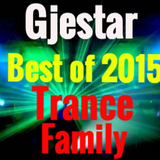 Best of 2015 Trance Fam