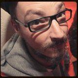 Dj Schasko @ SMOKING TIME 420 - 15 outubro 2015 - Freestyle sessions