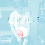 Shadowbox @ Radio 1 16/03/2014 - host: NITROUS