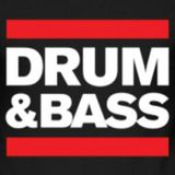 Drum n Bass Classics from 1992 - 1994 (Part 1) - For All You Old School Ravers!!!!