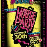 DDB House Party DJ Costo feat.Migos n Matta