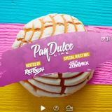 """""""The Pan Dulce Life"""" With DJ Refresh - Episode 31 feat. Alex Dynamix"""