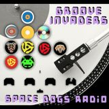GROOVE iNVADERS - 003