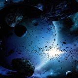 DJ Cosmic Tea - Psychedelic Trance DJ Set (Promo)