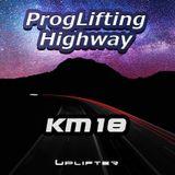 Proglifting Highway - Km 18
