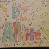 DJ Allnite Presents: B-SIde Hip Hop