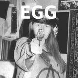 Egg 19.11.14