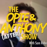Aftershow - Troy Bashes Intern Boss Erock & Intern Matt 2011
