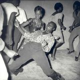 Funk Peppered Northern Soul 4