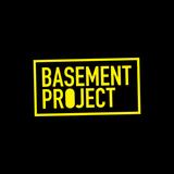 Murch // Basement Project Podcast # 001