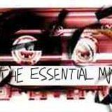TitianWarrior's Essential Mix 2009-05-16 320kps