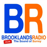 Brooklands Country 14 December 2015 - 2 hours of Astonishing Country Music