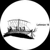 [2014-06-22] - Lehman 16