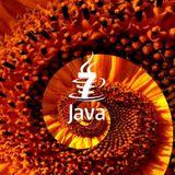 Java 3hr Workout Part1.mp3