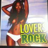 Lover's Rock Classics Mix 2