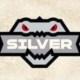 Mad II | Defqon.1 Silver |  Warm-Up