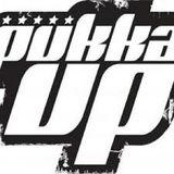 Pukka Up Global Radio 002 with Mark Robinson & Harry Choo Choo Romero