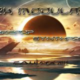 Futurepop - Synthpop - EBM Mix Fall 2015 From Dj Dark Modulator
