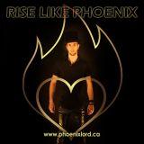 Rise Like Phoenix - Phoenix Lord (Eps 60)