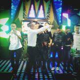 NST Bay xuyên màn đêm DJ Chiến tặng em Hiếu Milano <3