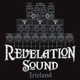 Revelation Strictly Vinyl Mix #5