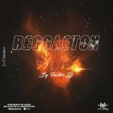 Reggaeton Mix By Faster Dj LMI 2017