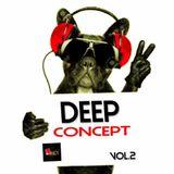 Deep concept vol.2