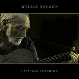 Believe Your Ears: Willie Nelson at 85