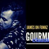 Gourmet Classics #19 By James On Funkz