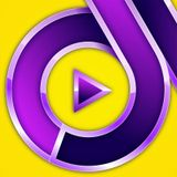 DJ Klub Jammer - Progressive Vocal Deck Mix 2012