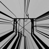 John Weah - TECHNO TRAX 2015