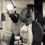 Intabeats on Ministry of Sound Radio (feat. DJ Randall) 28.01.14