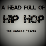 A Head Full Of Hip Hop - The Sample Years