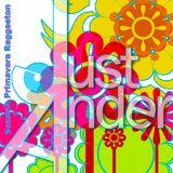 Just Ander - Primavera Reggaeton 2014