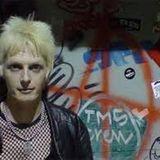 Berlin Soul – Wircklich Kein Techno Winter mix (no talking)