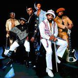 "The Vinyl Frontier | ""Press Play"" | Eastside FM 89.7"